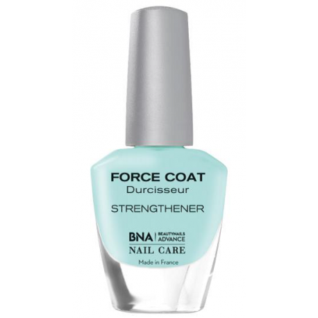 force coat 12 ml