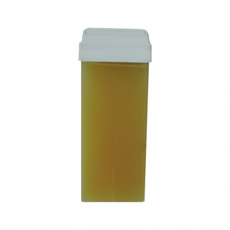 la cartouche naturelle 100 ml