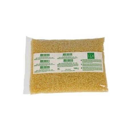 le sachet de cire pelable naturelle 1 kg