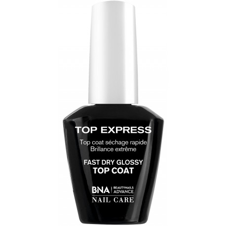 top express 12 ml