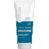 Masque crème nouvelle vie tube de 100 ml
